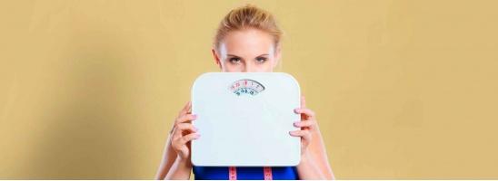 3 препарата + мармелад для похудения