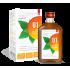 Бальзам-флюид-напиток с коллагеном
