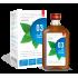 Бальзам - флюид - напиток для Суставов и Костей