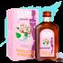 Флюид-напитки SLIM BOOSTER Блокатор аппетита
