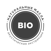 Натуральные маслаBIO