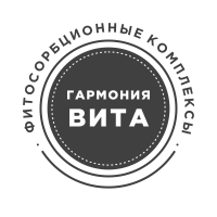 Фитокомплексы Гармония ВИТА