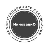 Капли ИнновациО