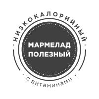 Мармелад Полезный