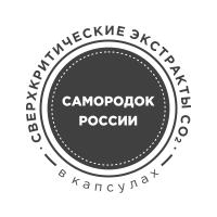 Самородок России