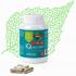 Капсулы IQendocrino - профилактика заболеваний щитовидной железы