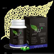 Мицеллярный комплекс FLUprotect от вирусов