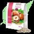 Жмых ГЕПАфорте  для Печени из орехов и семян