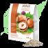 Жмых КАРДИОфорте для Cердца из орехов и семян